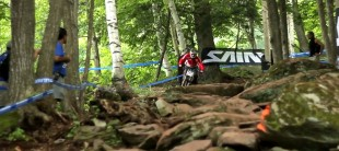 WORLD CUP#5 WINDHAM – Qualifying