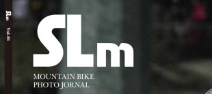 SLm vol.01 First Issue